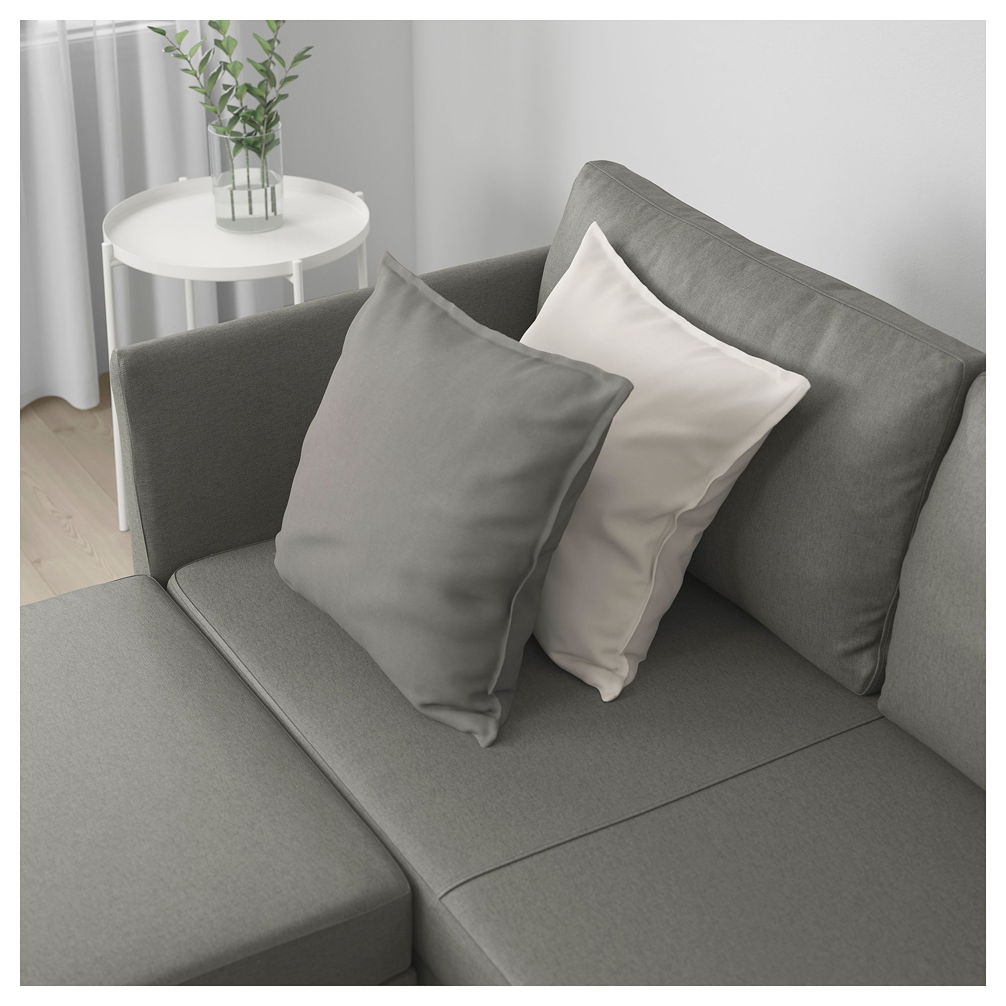 Conforama Divano Toffee Ikea BrÅthult Corner Sofa Bed Borred Gray Green Products