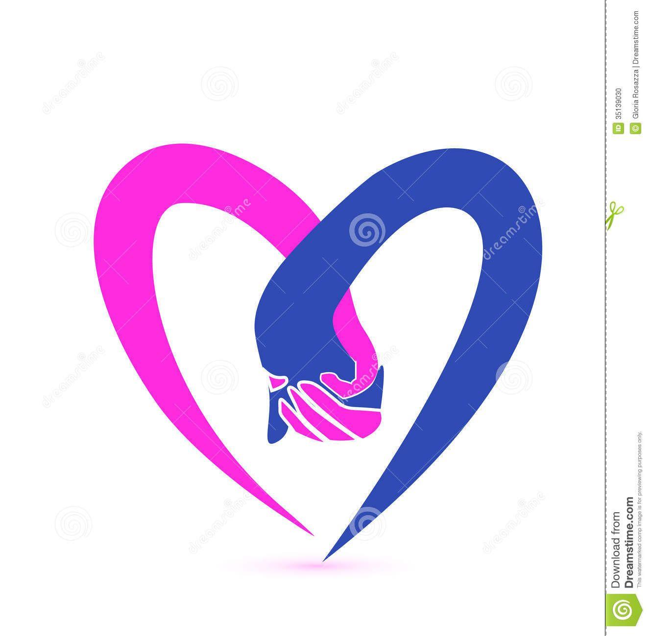 free heart сайт знакомств