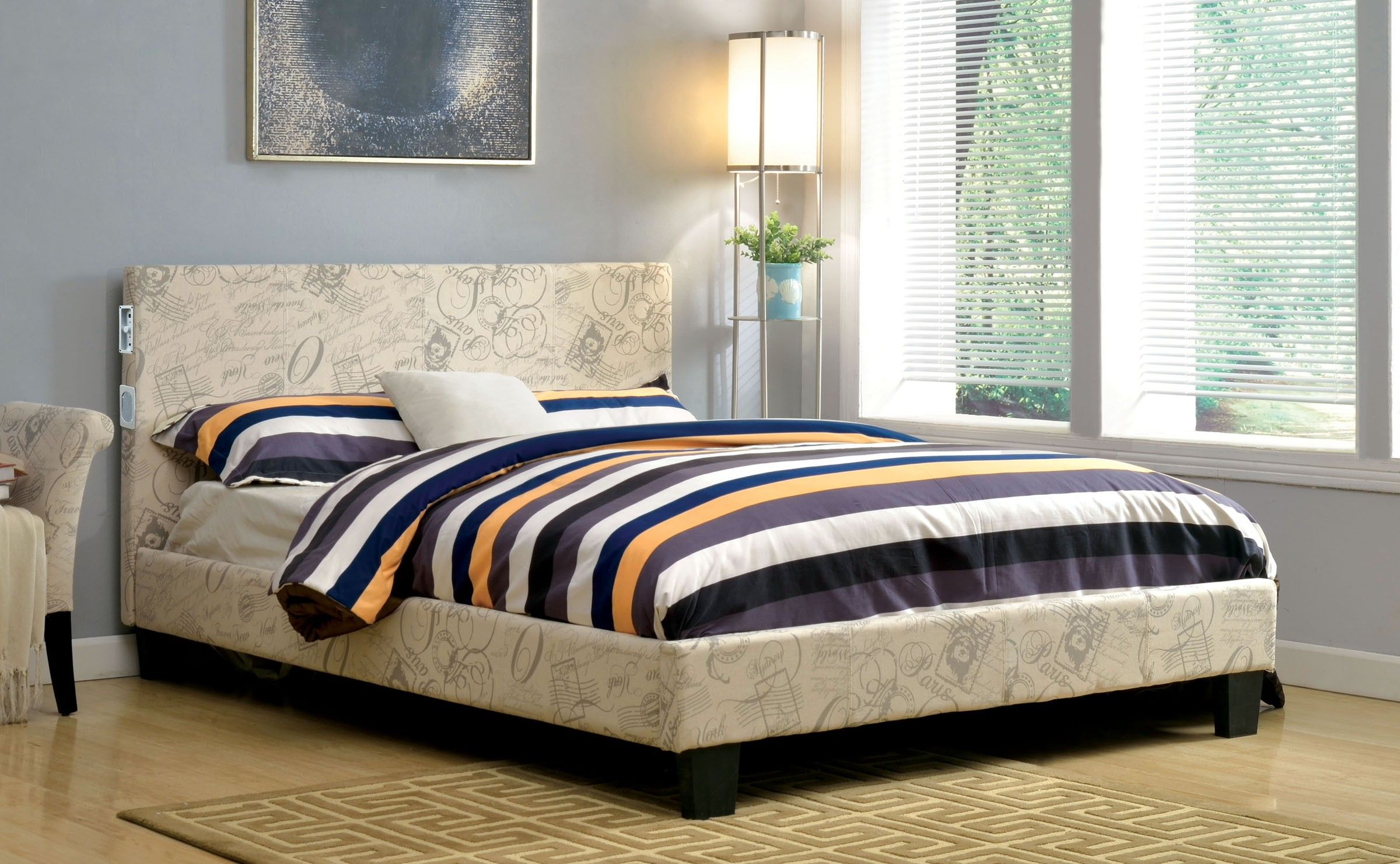evans full bed youth beds pinterest full bed furniture