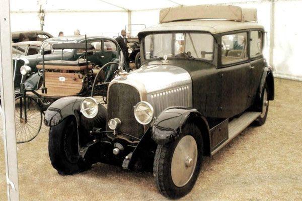 voisin c11 de 1928 avion voisin pinterest voisin avion et automobile. Black Bedroom Furniture Sets. Home Design Ideas
