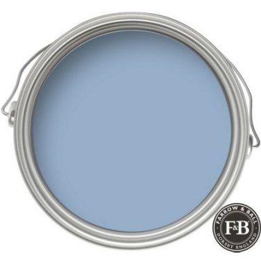 Best 49 Ideas Lighting Blue Farrow And Ball Lighting With 400 x 300