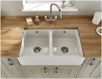 Small Undermount Sinks Bathroom » Awesome Best 25 Belfast ...