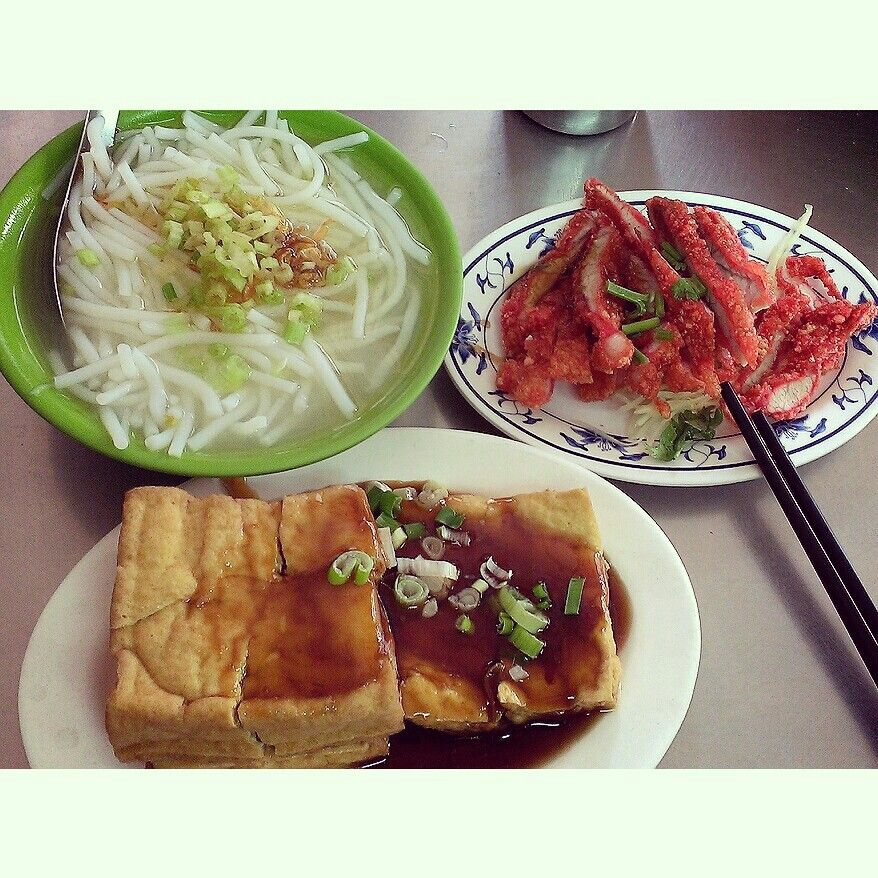 Pin by shirley yeo on shiryumtums taiwan street food