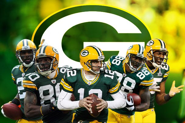 Packer background for computer wallpapers 2012 greenbay packers green - Charles woodson packers wallpaper ...