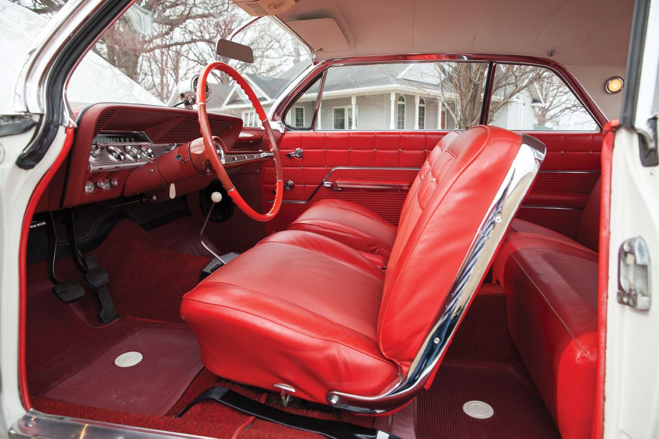 Convertible 62 chevy impala ss convertible for sale : 1962-Chevrolet-Impala-SS-409-Lightweight-Sport-Coupe_c-2014 ...