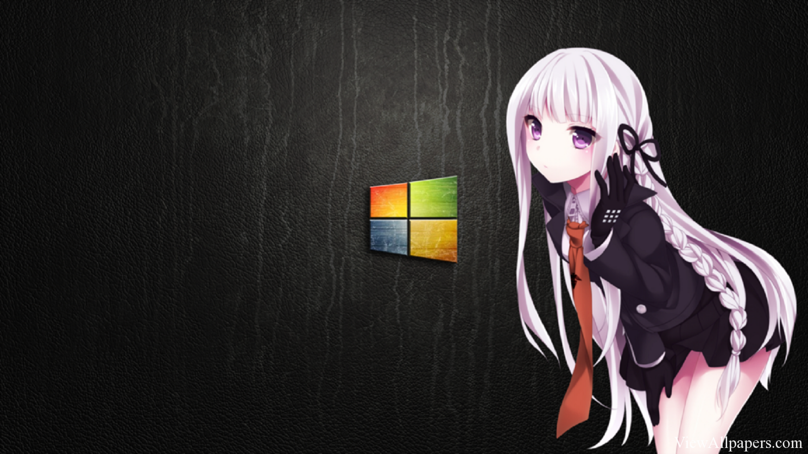Windows 10 Wallpaper Anime Mywallpapers Site In 2020 Hd Anime Wallpapers Cool Anime Wallpapers Anime Wallpaper