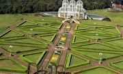 Globo Ecologia - Conheça o Jardim Botânico de Curitiba | globo.tv
