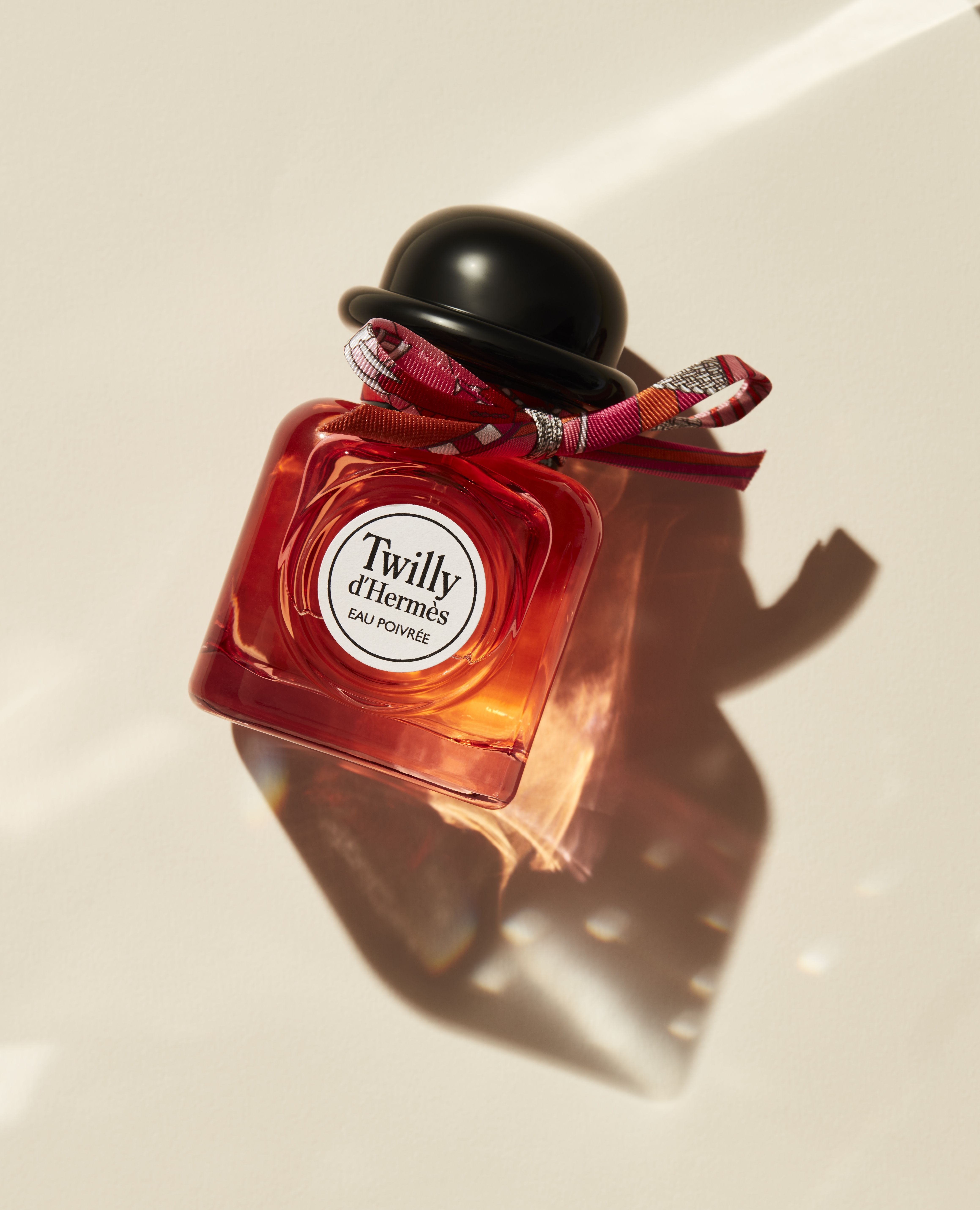 Twilly D Hermes In Fimaron Hermes Perfume Twilly Perfume