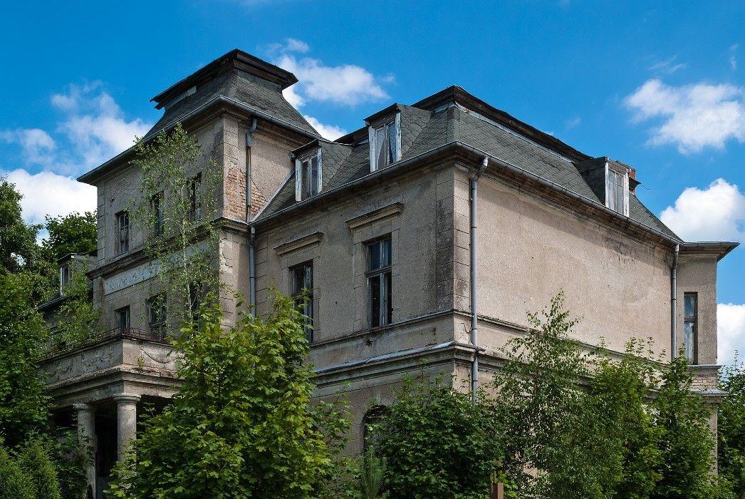 Gutshaus In Sperenberg Brandenburg Haus Immobilien Kaufen Immobilien