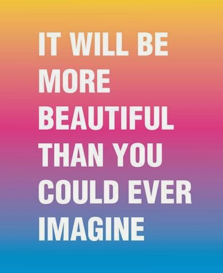 #art #arte #quote #colorful #pink #blue #inspirate