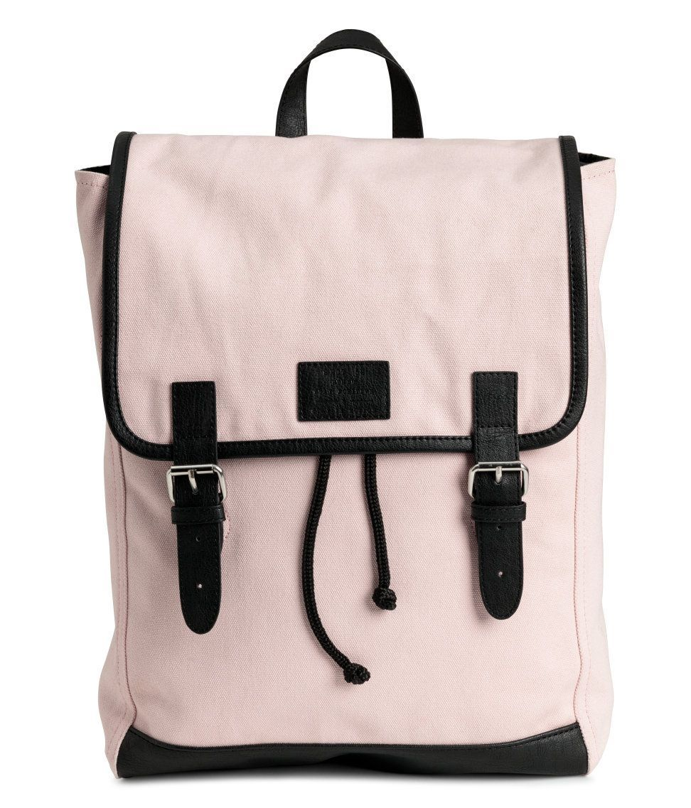 1f1582f8ad97 19 Backpacks To Help You Schlep To School In Style