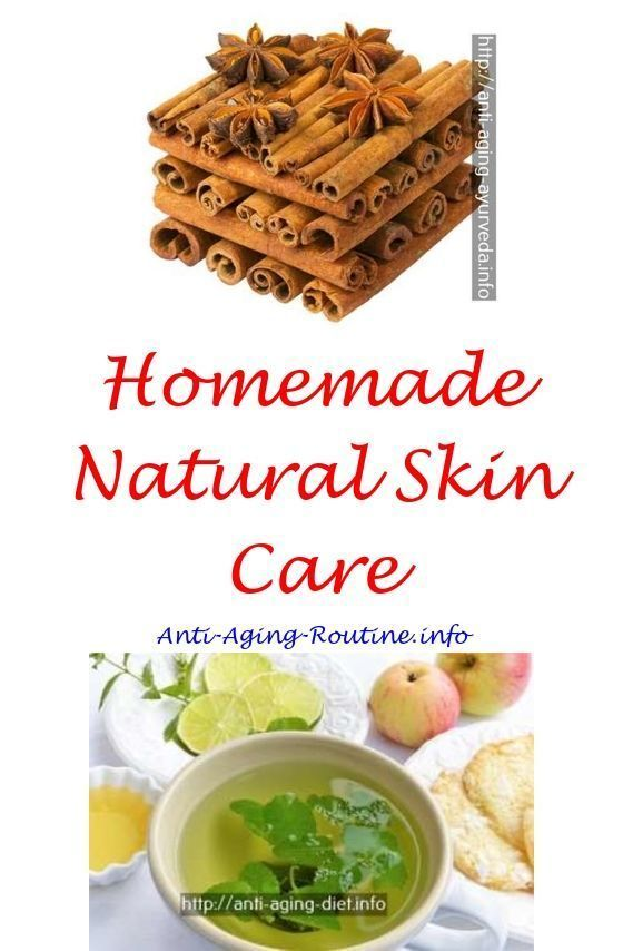 anti wrinkle mask - organic skin care photography.skin care tips baking soda 1693464994 #organicskincarerecipes #antiagingsecrets
