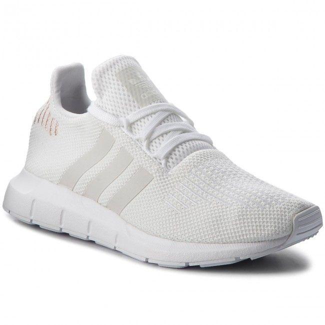b43d529c411ff Sneakerparadies » Zum Online-Shop und Schuhe entdecken