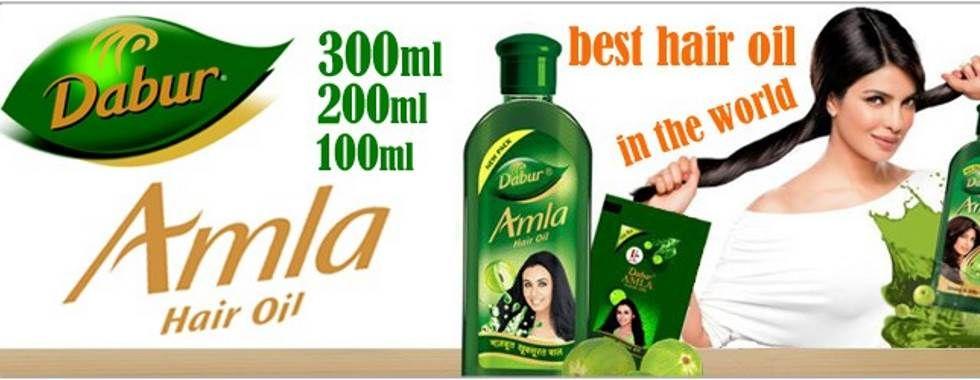 Henna for Hair Body Art Tattoo Natural Herbal Organic Hair Dye Hair care products #organichaircare