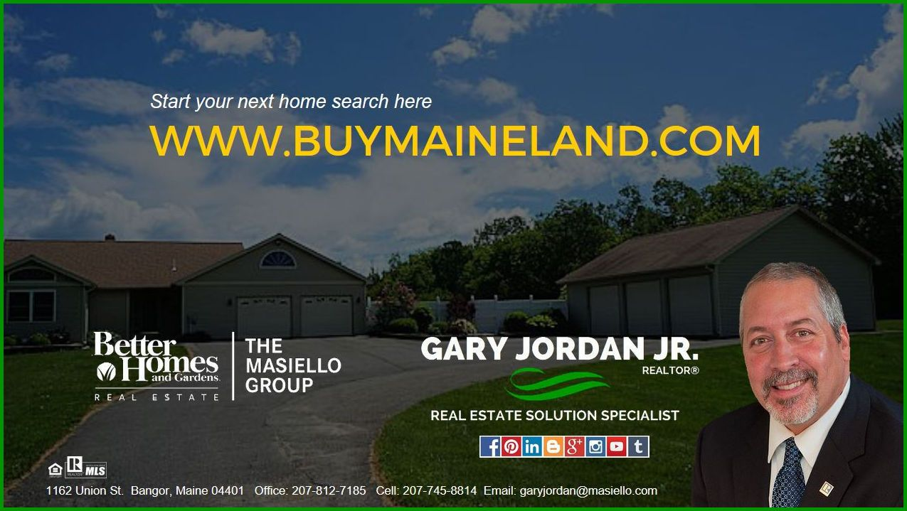 f9a2261685803d3a5c91eb3518ba9044 - Better Homes And Gardens Real Estate Belfast Me