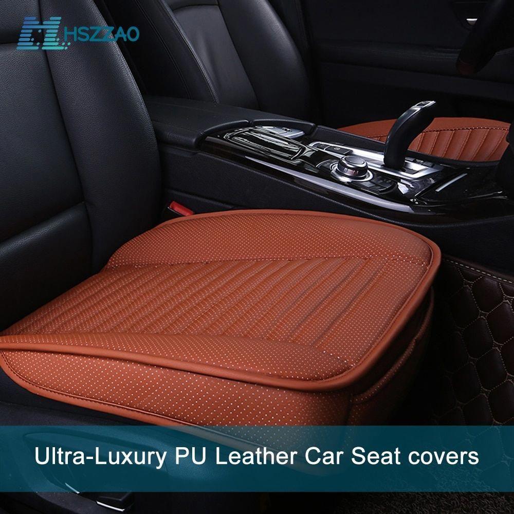 f9a22ef0f78a26bd58142bcd3d6b2c9a - How To Get Smell Out Of Leather Car Seats