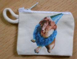 Schluesseltaeschchen-Party-Bulldogge  http://bastelzwerg.eu/originelles-Schluesseltaeschchen-Party-Bulldogge?source=2&refertype=5&referid=241