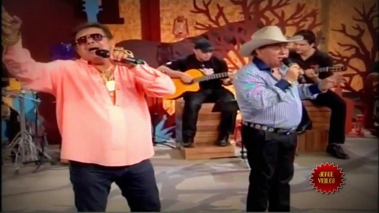 As Melhores De Milionario Jose Rico Musicas Sertanejas