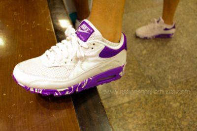 Love Women's Nike♡■●○