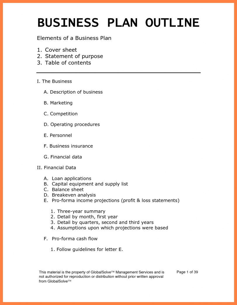 Business plan for small business template top school rhetorical analysis essay example