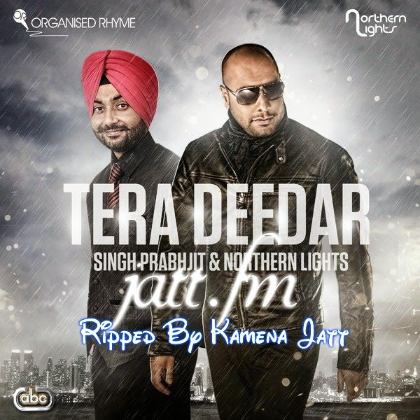 Download all new punjabi songs  We offers you the best