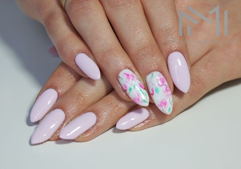 Podobny Obraz Manicure Nail Designs Nails