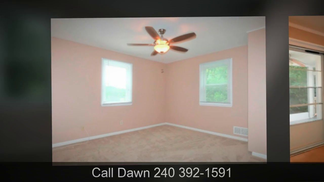 Rent To Own Belair 240 392 1591 1 470 Rent Lease With A Right To Pu Rent Home Decor Real Estate