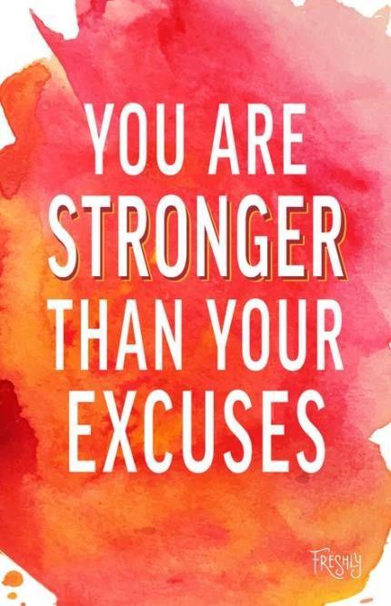 37+ trendy fitness wallpaper inspiration mantra #fitness