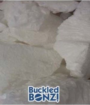 Buckled Bonzi is a well-known UK based company that has recently