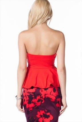 Bayan Bluz 5618/228/600 Zara | Trendyol