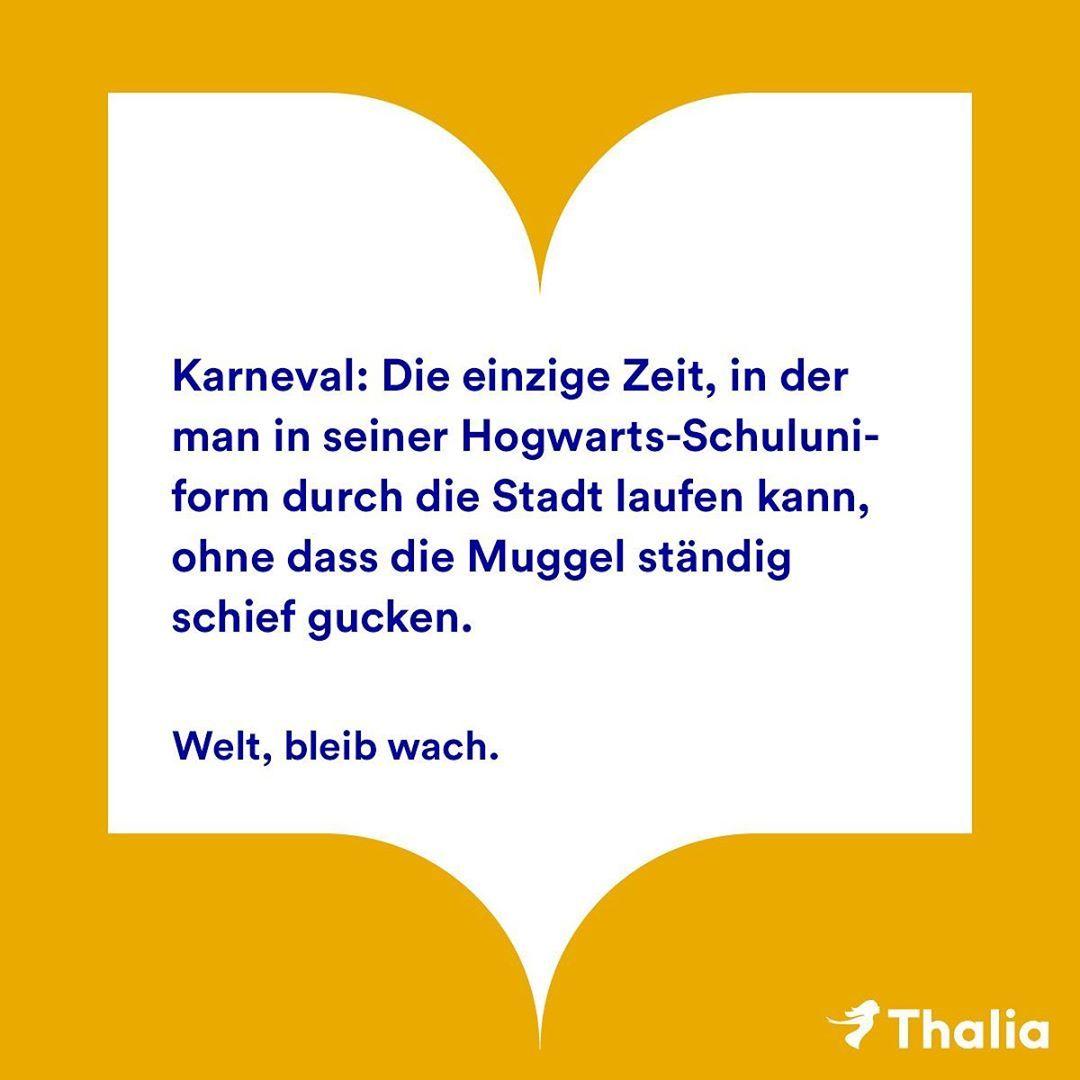 Pin Auf Wir Lieben Lesen