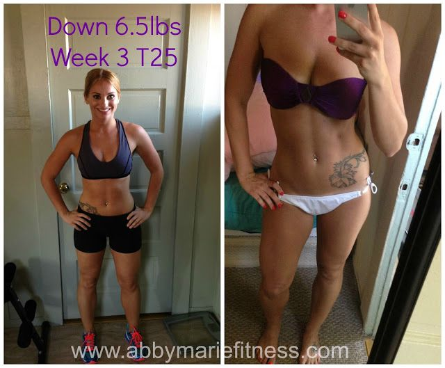 Pin By Abigail Auriemma I From Flab To Fab On Fitness Is A