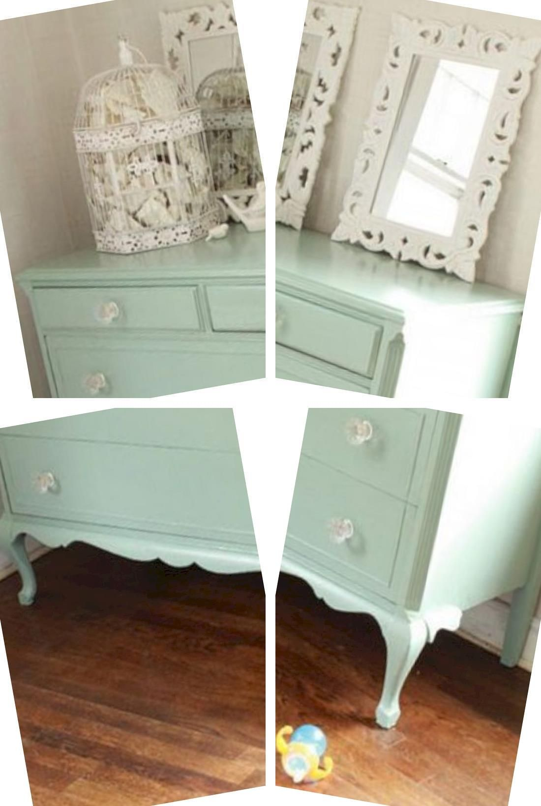Vintage Shabby Chic Furniture For Sale Shabby Chic Living Room