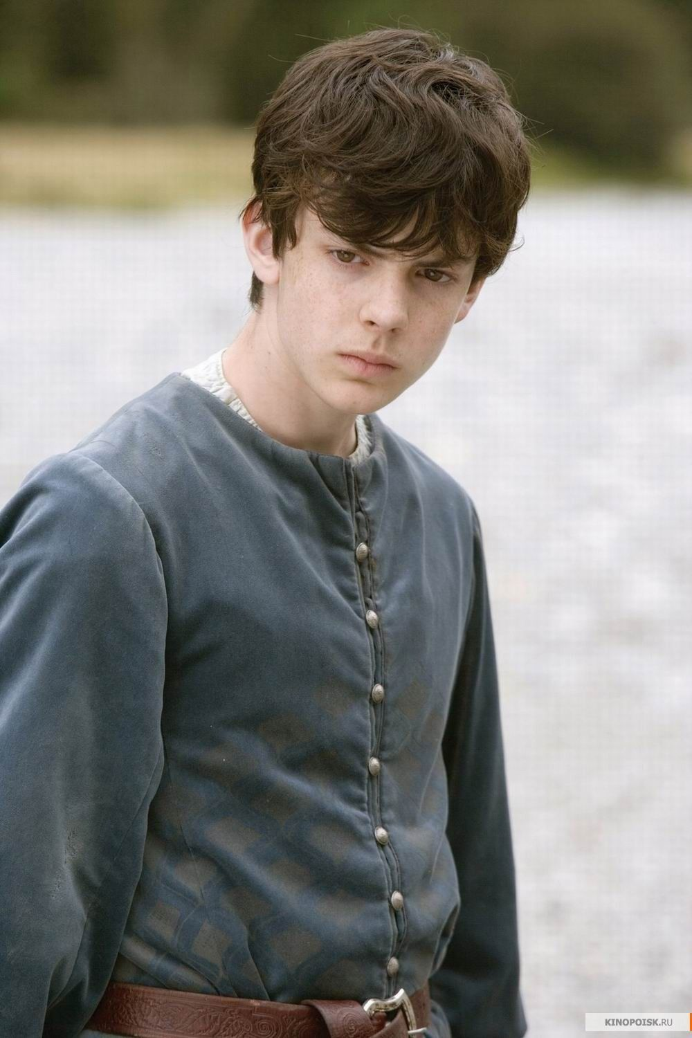 Skandar Keynes (born 1991) nude (88 foto and video), Tits, Is a cute, Boobs, cleavage 2017