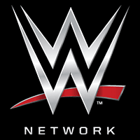 wwe network live stream online free hd