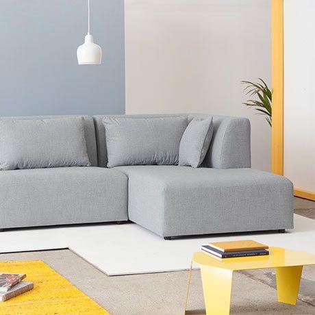 ltlt previous modular bedroom furniture. Right Chaise Module - Lt Grey Alt_image_three Ltlt Previous Modular Bedroom Furniture