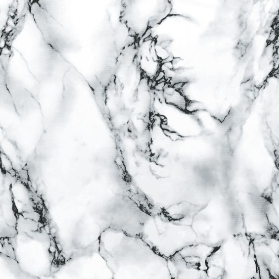 D c fix klebefolie marmor wei grau 90x210 cm for Dc fix klebefolie