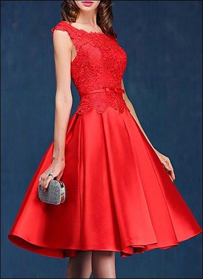 60er Jahre Vintage Brautkleid | Outfit | Pinterest | Fashion