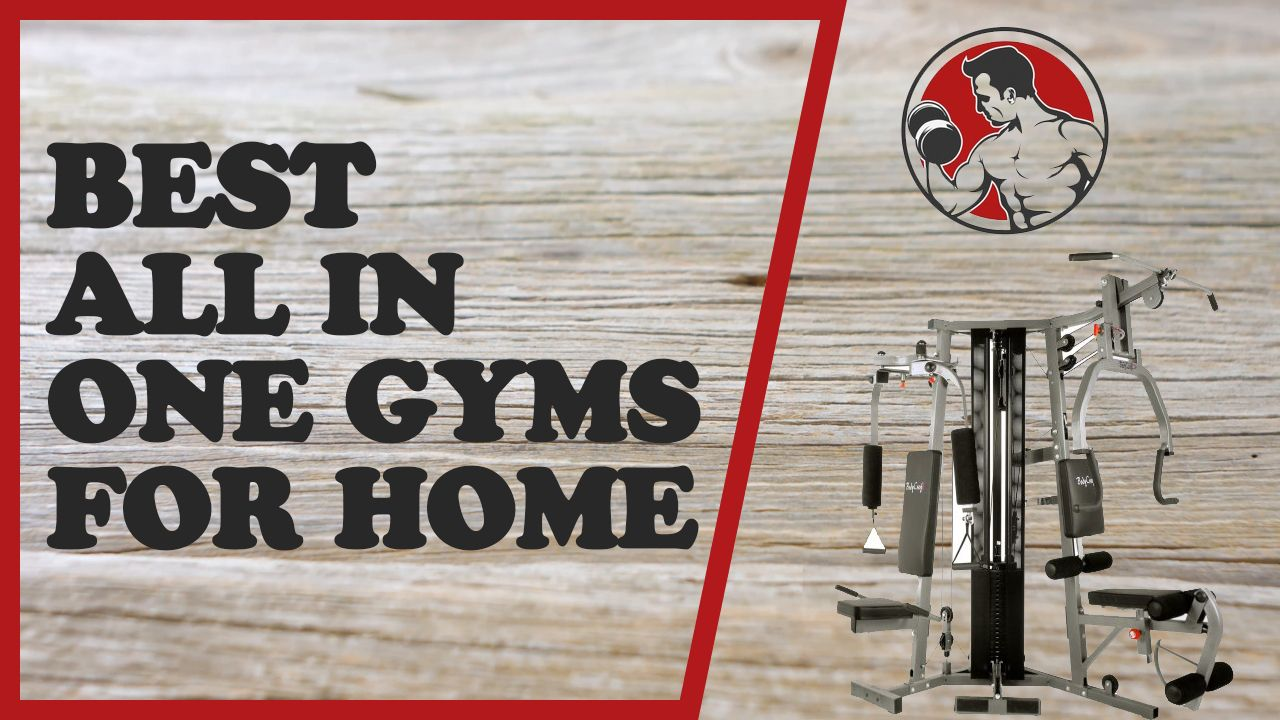 Best Home Gym Consumer Reports Best Compact Home Gym Bowflex