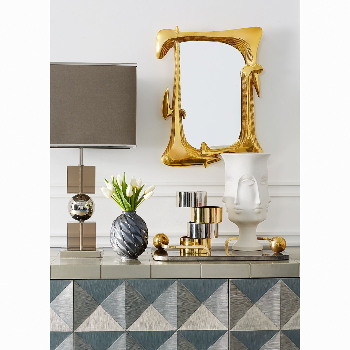 http://www.jonathanadler.com/decor-and-pillows/mirrors-and-wall-decor/mirrors/reform-mirror/22338.html