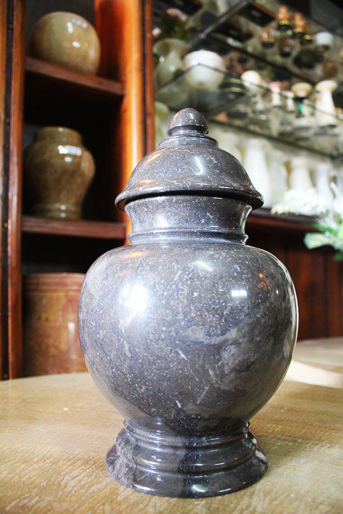 Guci Guci Tegal Guci Keramik Guci Antik Guci Tanah Liat Guci Dari Tanah Liat Guci Tegal Jawa Tengah Guci Hotel Bandung Guci Bati Keramik Antik Tanah Liat
