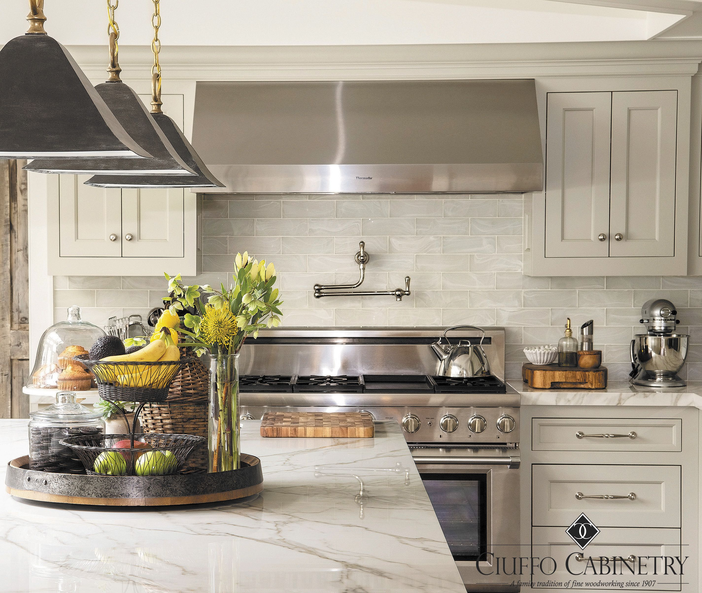 Traditional kitchen beige in 2020 (With images