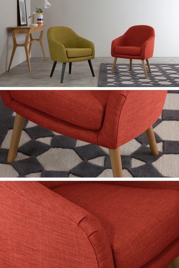 Comment Profiter Des Soldes Pour Relooker Votre Interieur Avec Des Meubles Design Chaise Design Diy Decoration Mobilier De Salon