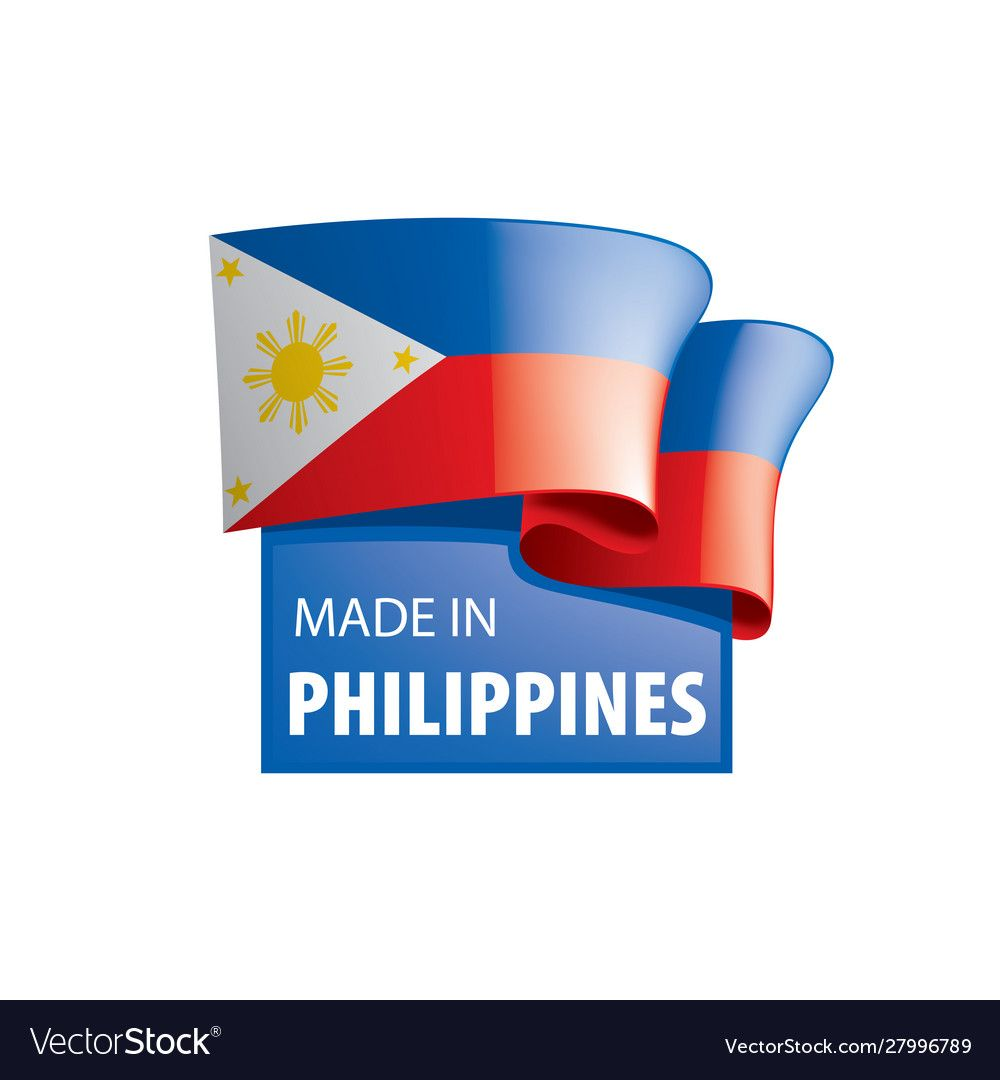 Pin By Mohammed Alabkeri On Manila Philippines Vector Free Philippine Flag Philippines [ 1080 x 1000 Pixel ]