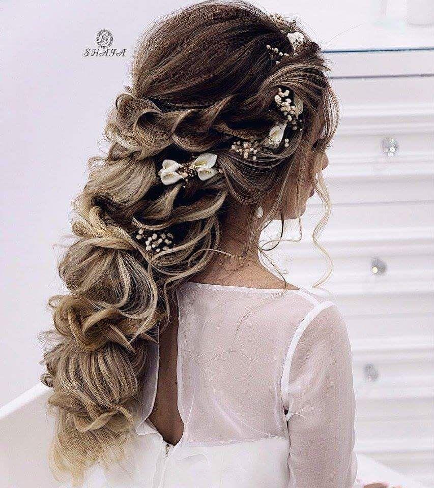 Hairstyle Girl Jora: 24296331_521584304867206_6166563404884612141_n.jpg 853×960