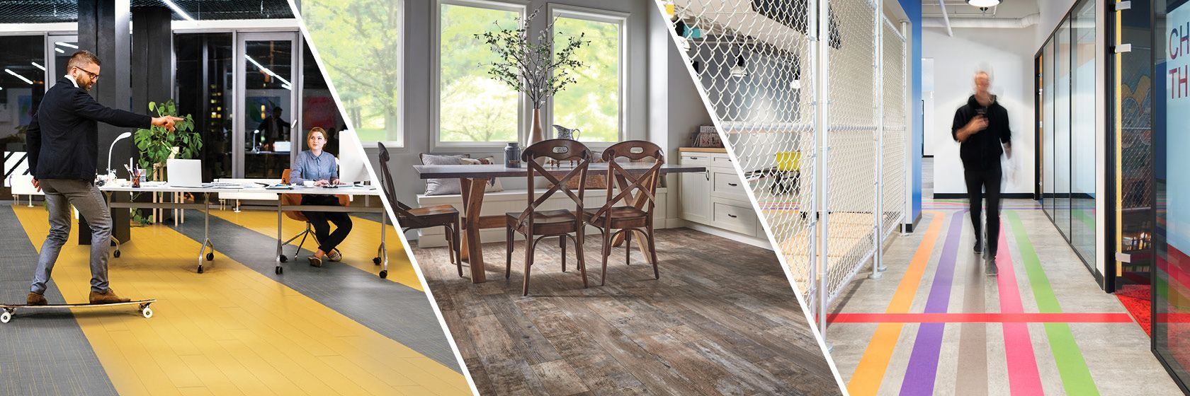 10 Pics Review Armstrong Flooring Careers And Description