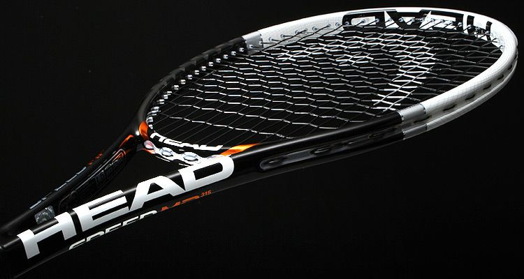 404 Not Found Tennis Racquets Tennis Warehouse Tennis