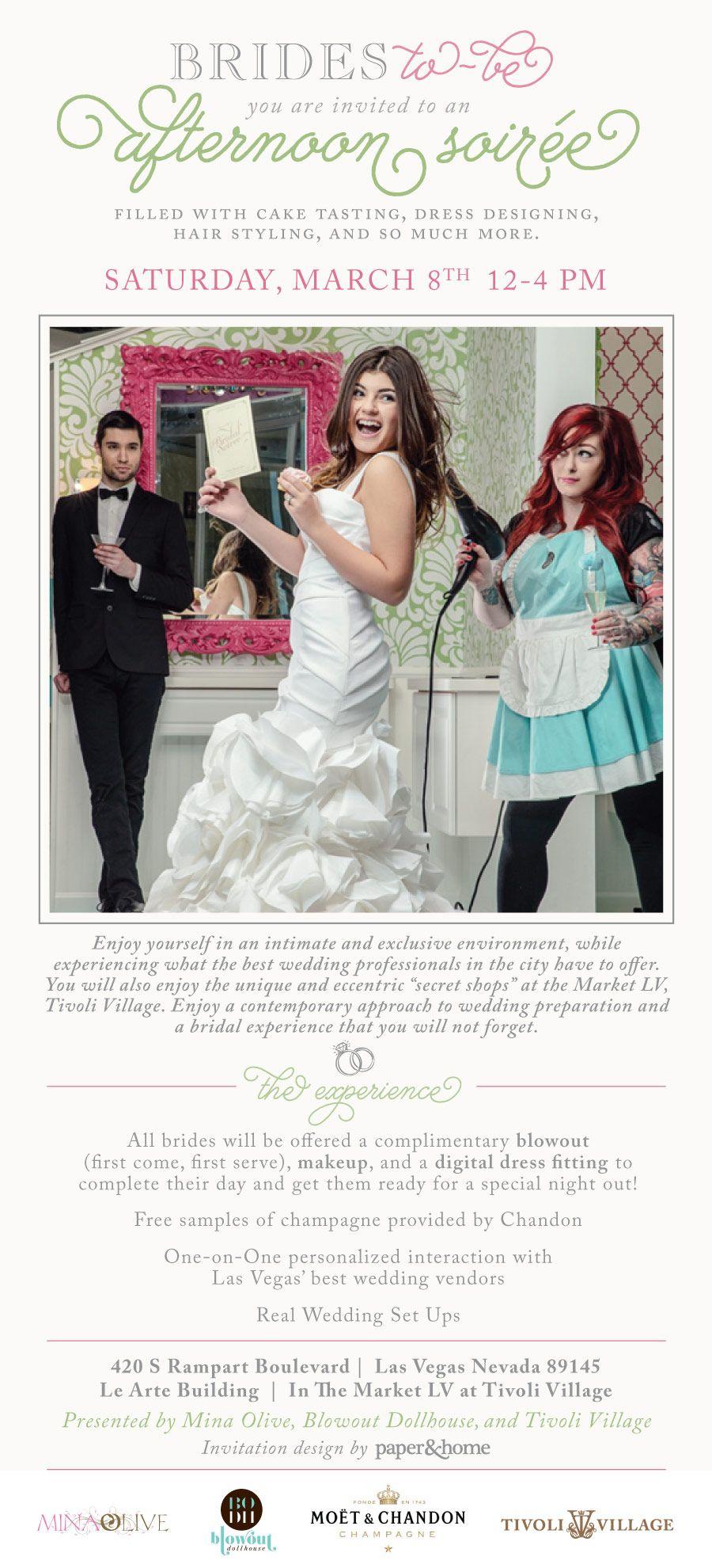 a19ea81558a Prom Dresses Las Vegas Nv