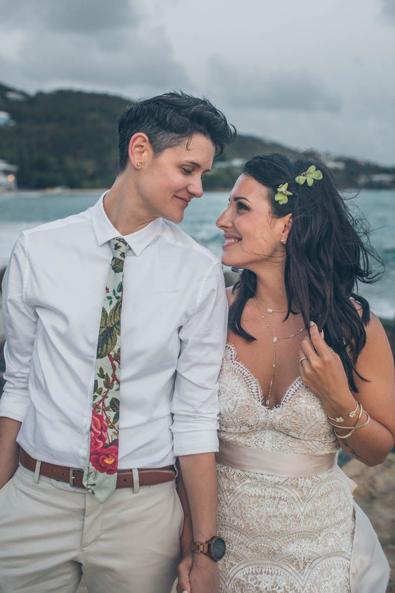 pin on bride groom