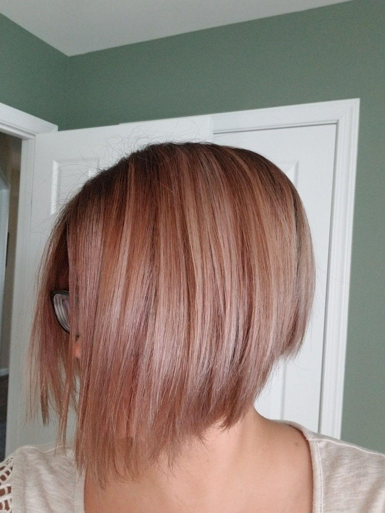 Fall hair color short hair u color ideas pinterest hair
